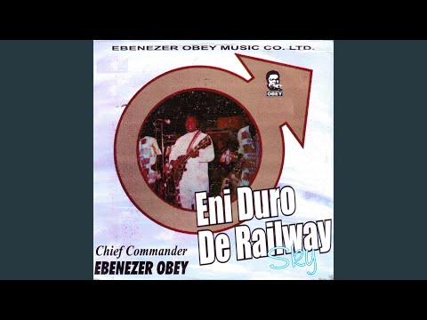 Eni Duro Railway Medle (Part 2)