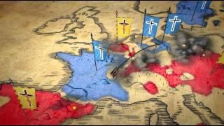 VideoImage2 Europa Universalis IV: Art of War