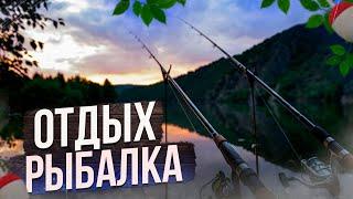 Море в астрахани рыбалка и отдых на каспийском