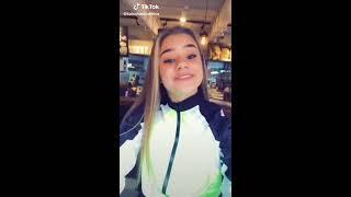 Катя Адушкина в Tik Tok🔥| Видео с Сёмой, Владом А4, Open Kids и Дудаем