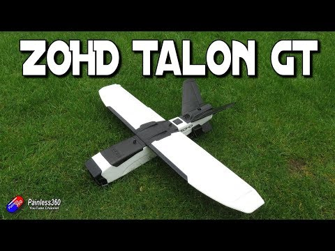 zohd-talon-gt-39rebel39-fpv-39plane--unboxing-and-build