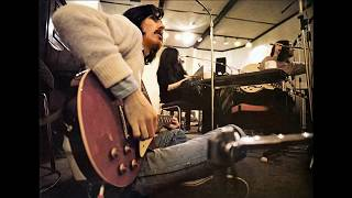 The Beatles - Early Songs Harrison Sessions (January 1969)