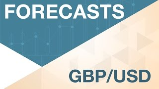 GBP/USD Incerteza envolve o GBP/USD