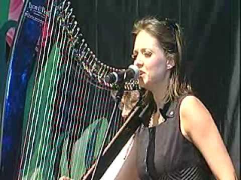 НАШЕствие 2009 Мельница - Шелкопряд