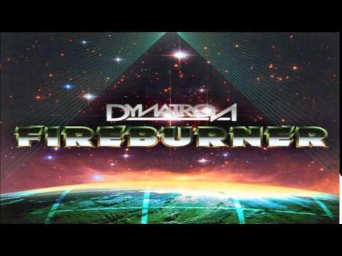 Dynatron - Fireburner