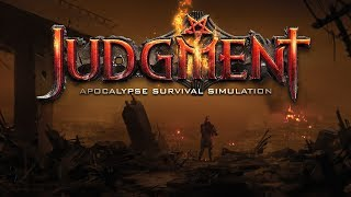[15] The Legion & Fallen Angels | Judgment: Apocalypse Survival Simulation