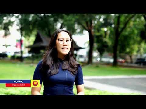 Cebu dating cebu girls facebook dps 2019