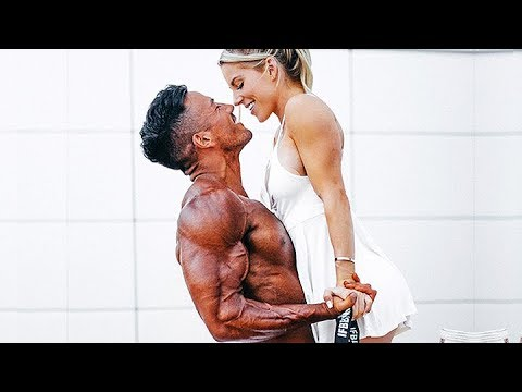 mp4 Fitness Motivation Ripped, download Fitness Motivation Ripped video klip Fitness Motivation Ripped