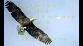 Higher Still (with lyrics)   written and sung by Rev Angela Williams