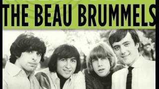 The Beau Brummels Laugh Laugh