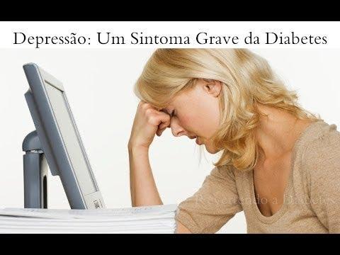 Diabetes girudoterapiya dois