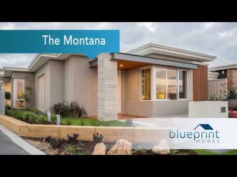 Display home golden bay the lindenfield blueprint homes 4 2 2 14m malvernweather Choice Image