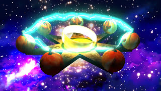 Helloween - Pumpkins United (Lyrics)