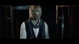 Олег Винник - Каменная ночь [official HD video]
