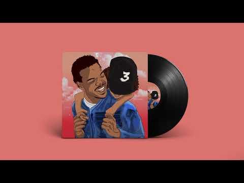 Chance the Rapper x Mac Miller Type Beat - 'Back When'