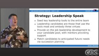 Growing Leaders From Within: A Practical Approach To Leadership Development