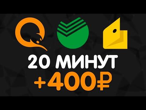 Рейтинг бинарные опционы 2020