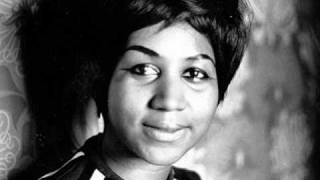 "Aretha Franklin  ""The House That Jack Built"""