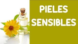 Cómo Hacer Hidratante Natural para Pieles Sensibles