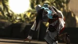 poptfs Ezio and malik save 100% medoforwar (fonekat.net) part 2