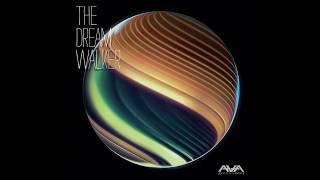 Teenagers and Rituals (Extended Demo Remix) - Angels and Airwaves