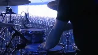 Selah Sue   This World (Live At Paléo 2011)