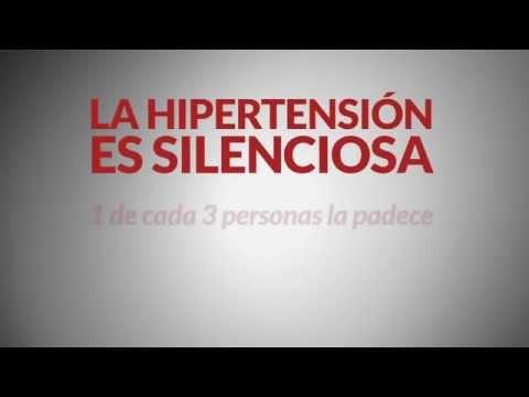 Salud escolar para los pacientes con hipertensión
