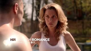 French Romance | Trailer