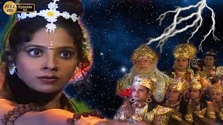 Episode 34 | Shree Ganesh
