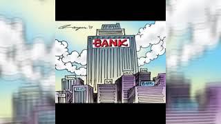 Nlgkey ft nolimitshawn (big bank take lil bank)