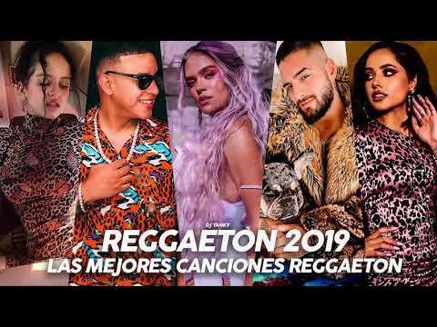 Descargar Mix 2019 Lo Mas Nuevo