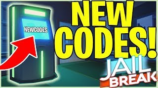 all jailbreak codes june 2019 - TH-Clip