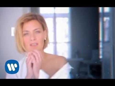 Irene Grandi - Alle porte del sogno (Official Video)