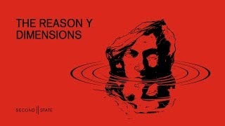 SNDST057: The Reason Y - Dimensions EP