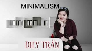 Review Lối sống tối giản của người Nhật