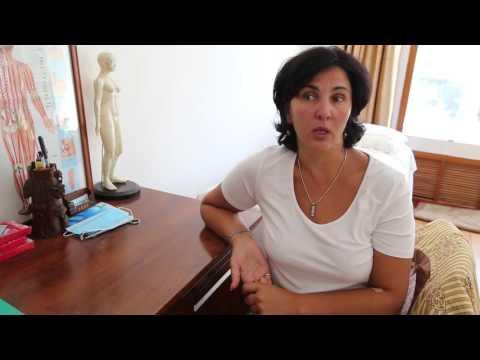 Офтальмопатии сахарный диабет