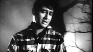 kabhi na kabhi kahin na kahin koi na koi to aayega - YouTube
