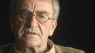 Reinhold Andert: Weltjugendfestspiele (2)