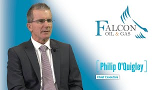 falcon-oil-gas-ltd-excited-to-be-back-drilling-in-the-beetaloo-basin