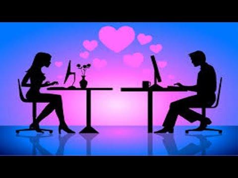 Odata ce site ul de dating gratuit