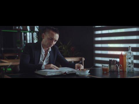 Modà – Quelli come me – Videoclip Ufficiale