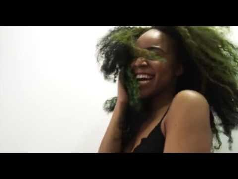 Father - Young Hot Ebony Remix Ft ILOVEMAKONNEN & Richposlim (OFFICIAL VIDEO)