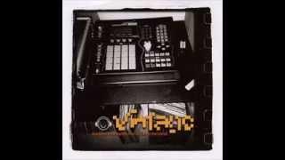 J Dilla   Vol. 2: Vintage (FULL ALBUM)
