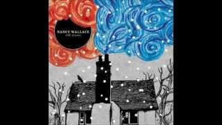 I Live Not Where I Love - Nancy Wallace