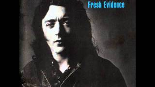 Rory Gallagher - Empire State Express.wmv