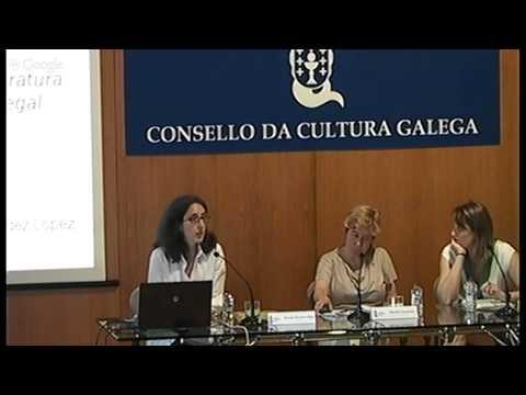 O deseño curricular da literatura galega no novo marco legal
