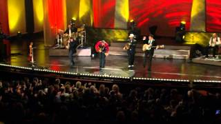 Pavlo - Tsiftetell (PBS Special) 2008