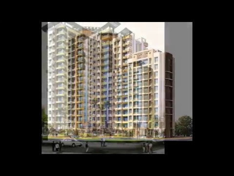 3D Tour of Swagat Heights