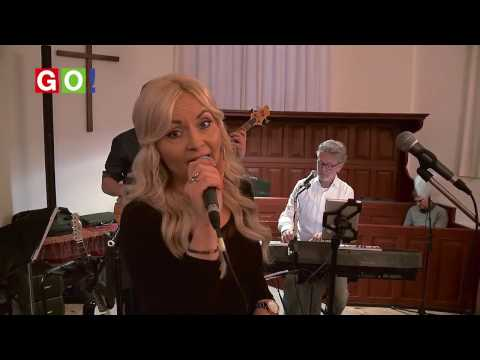 Tuney Tunes Concert deel 2 - RTV GO! Omroep Gemeente Oldambt