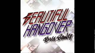 01. Beautiful Hangover - Bigbang